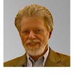 David Kyle