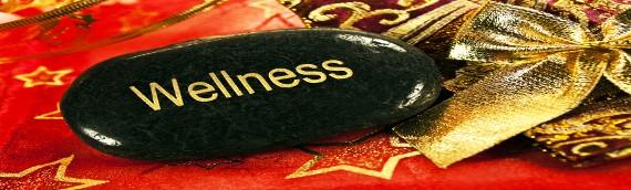 Executive Vitality: The Gift of Kindness