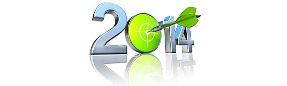 Leadership Effectiveness: Leading in the New Year