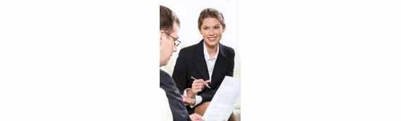 Leadership Effectiveness: Creating a Feedback Culture