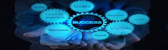 Leadership Effectiveness: Back to Basics