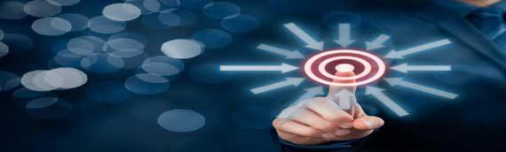 Leadership Effectiveness: The Self-Aware Leader