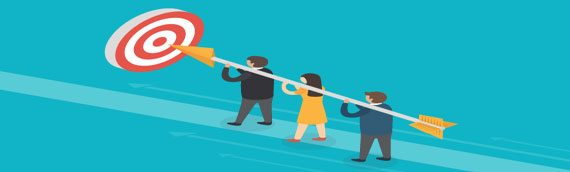 Leadership Effectiveness: A Future Leader in Your Company
