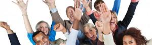 Blog - Teams Pulling Together-Aligning Teams