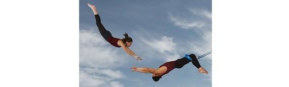 Leadership Effectiveness: Leap of Faith