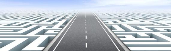 Leadership Effectiveness: Keep It Really Simple