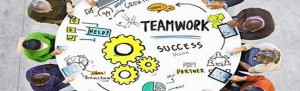 Leadership Effectiveness: Effective Communication