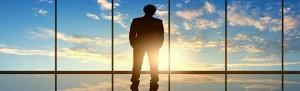 Leadership Effectiveness: Executive Isolation