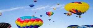 Executive Vitality™: Leaders need a Happiness Plan
