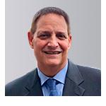 Michael Maffucci