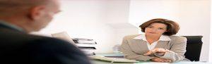 Leadership Effectiveness: Providing Clear Feedback