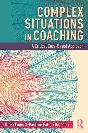 Complex Situations in Coaching