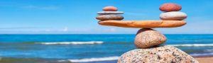 Executive Vitality™: Balancing Act During Extraordinary Times