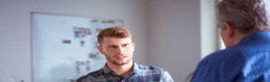 Leadership Effectiveness: Candor
