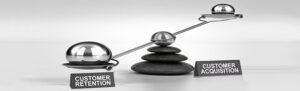 Leadership Effectiveness: Customer Loyalty Requires Leadership Effectiveness