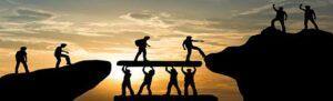 Leadership Effectiveness: Psychological Safety