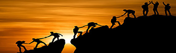 Leadership Effectiveness: A Competitive Edge You Can Leverage