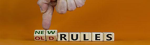 Leadership Effectiveness: Tweak (and Publicize) the Office Modus Operandi
