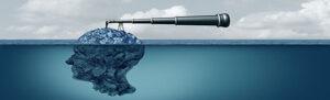 Leadership Effectiveness: Becoming Self-aware